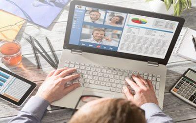 Buenas prácticas en la digitalización de Pymes