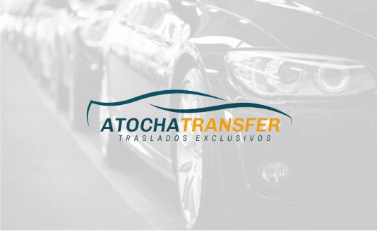 Cliente Atocha Transfer