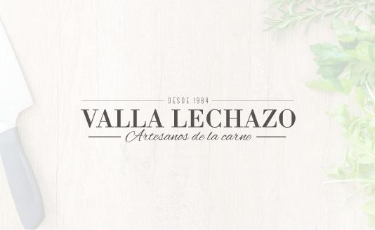 Cliente Vallalechazo